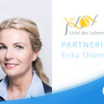 Erika Thieme Partnerin